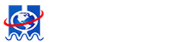 https://www.heritagemaritimeservices.com/wp-content/uploads/2020/01/footer-logo.png