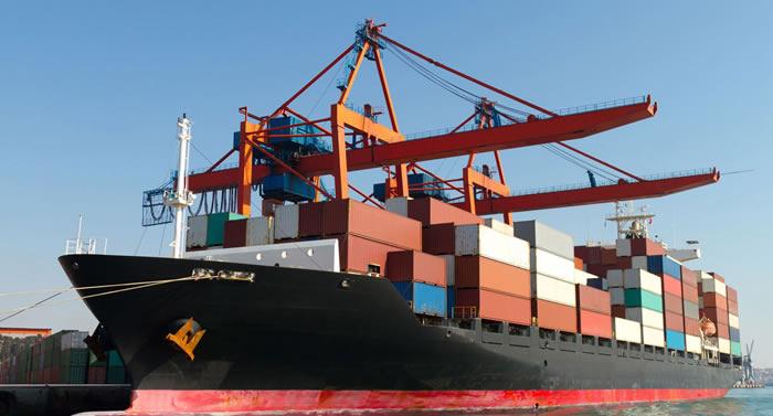 Ocean-Freight2