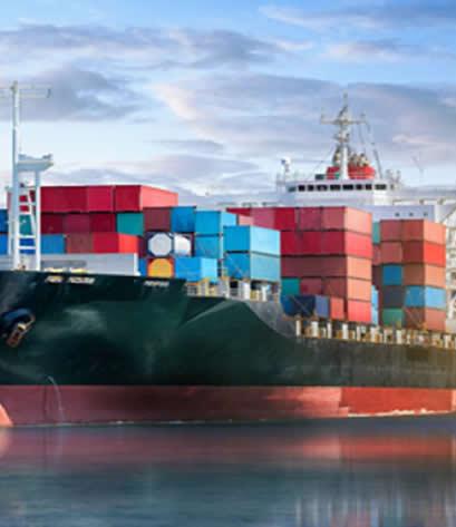 Ocean-Freight3